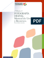 0002-La Camara Digital2