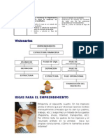 ESTRUCTURA_FINANCIERA[1]