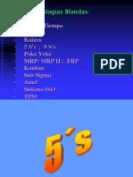5 -¦´s