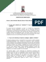 CAC 1 - COMPLETO
