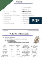 11_Microreactors