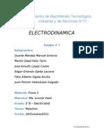 Eq 7 Fisica 2 - Escrito mica