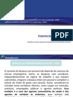 Apresentacao_PSF