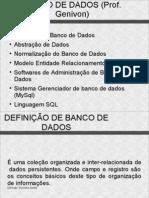 {B0A76119-0021-4140-BDAF-9003A07C72D4}_SLIDESBANCODADOS