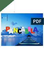 ideologi pancasila 8