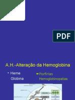 Anemias2