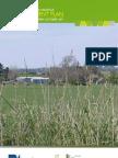 Western Port Green Wedge Management Plan - Discussion Paper- October 2011 v11Oct11