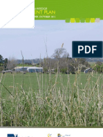 Western Port Green Wedge Management Plan - Discussion Paper- October 2011 v11Oct11
