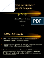 ARDS[Aulas Final]