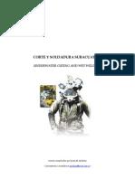 Manual Soldaduras Humedas[1]