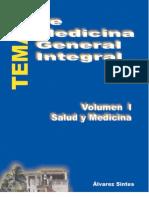 medicina general I