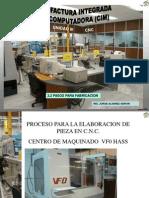 3.2-PASOS FABRICACION-