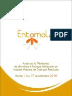 Entomol4