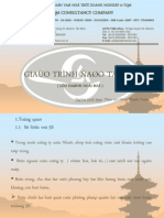 Trinh Bay Nguyen Tac Kaizen