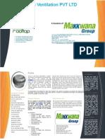 A Business of Makkwana Group