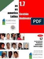 1-7problemasambientalesamericalatina-100521134453-phpapp02