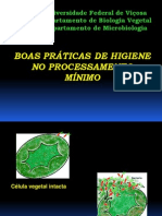 AULA 5 Palestra Microbiologia