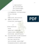 Cantar de Mio Cid (Txt Mod)_3
