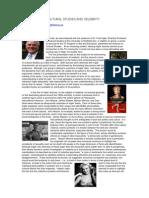 Inglis Review by Blake Seidenshaw-2