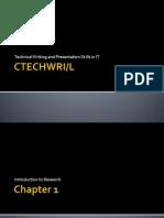 ctechwri