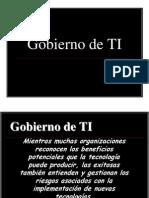 UAGRM_Gobierno_de_TI_00