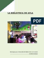 bibliotecaula