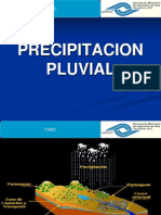 2a.- Precipitacion Pluvial