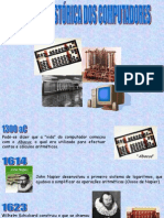 historiacomputadores-1224849223872601-8
