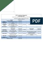 sfk11_programe