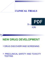 Clinical Trials -Gen Cons