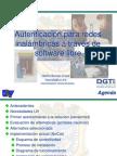 aut_redes_inalambricas
