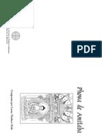 Phowa de Amitabha