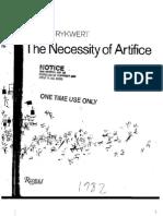 rykwert_the_necessity_of_artifice