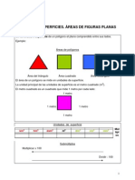 12.medida_de_superficies
