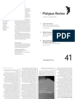 platypusreview_issue41_110711cc