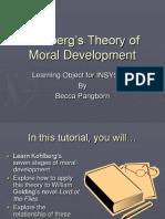 Learning Object1