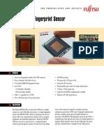 fp sensor