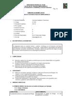 SILABO DE GESTION DE RIESGOS EMPRESARIALES (Autoguardado)