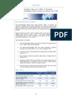 Eurekahedge Index Flash - November 2011