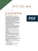New Microsoft Word Document5