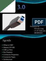 01233a - USB Printer Class on an Embedded Host | Usb | Barcode