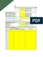 AplicativoElectrificacionRural-Modelo