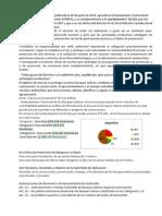 Bosques legislacion
