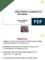 Celdas-solar-CdTe-CdS-CIE-UNAM