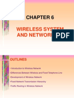 Ch6_WirelessNetworking1