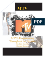 MTV Indesign FINAL
