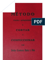 Metodo-de-corte-y-confeccion-Ruiz-1888