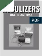 Nebulizers PDF