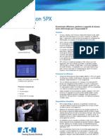 5px Datasheet Hd