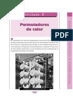 1.5-Permutador_Petrobras